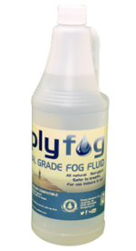 fog-juice