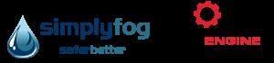 Simply Fog